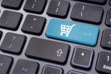 El eCommerce crece en España