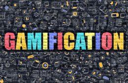 qué es la gamificación