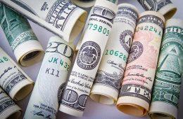 herramientas de financiación