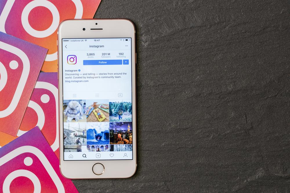 Llegan los nuevos mensajes efímeros de Instagram Direct