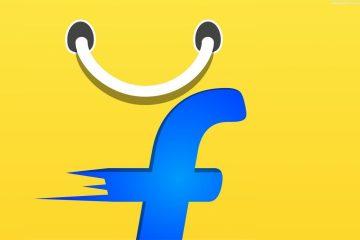 Flipkart compra eBay India