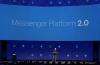 Messenger 2.0