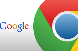 Adblocker en Chrome