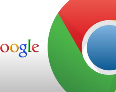 Adblocker en Chrome