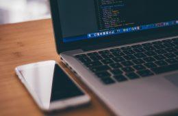 ¿Por qué es importante utilizar los ALT tags en tu newsletter?