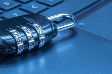 ciberdelincuentes prefieren Skype