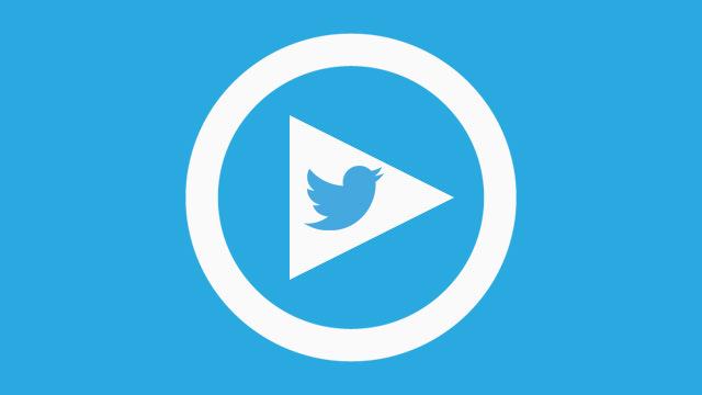 Twitter y la televisión