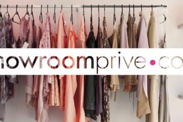 Showroomprive crece