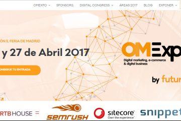 OMExpo 2017