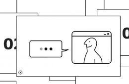 Ikea estudia integrar Inteligencia Artificial en sus muebles