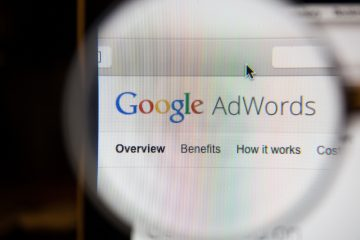 Similar Audiences de Google Adwords