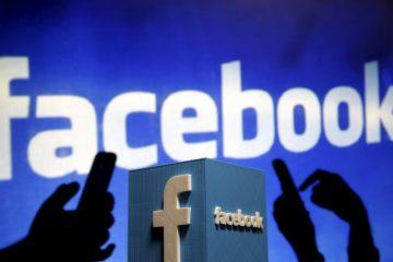Cambios en el newsfeed de Facebook