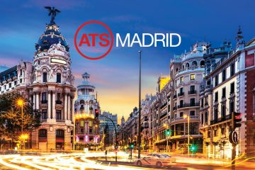 ats madrid