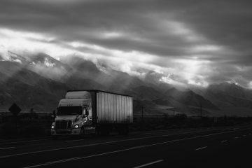 camión ontruck