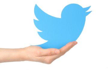 Algoritmo de Twitter