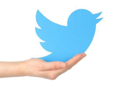 cómo funciona el algoritmo de Twitter