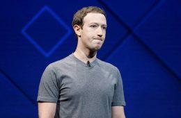 reglas secretas de Facebook