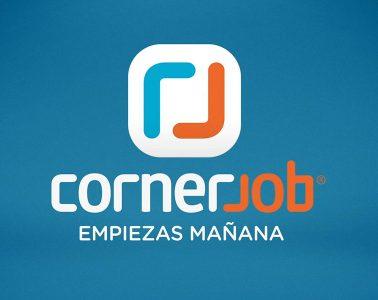 CornerJob