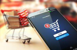 impacto en ventas físicas