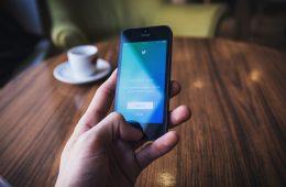 Twitter lanza las Tarjetas de Mensaje Directo.