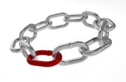 Abuso del link building de pago