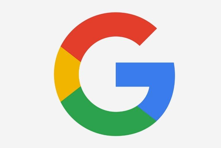 Data GIF Maker de Google, una nueva herramienta para crear GIFs