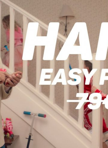 Haierstore - Easyphone