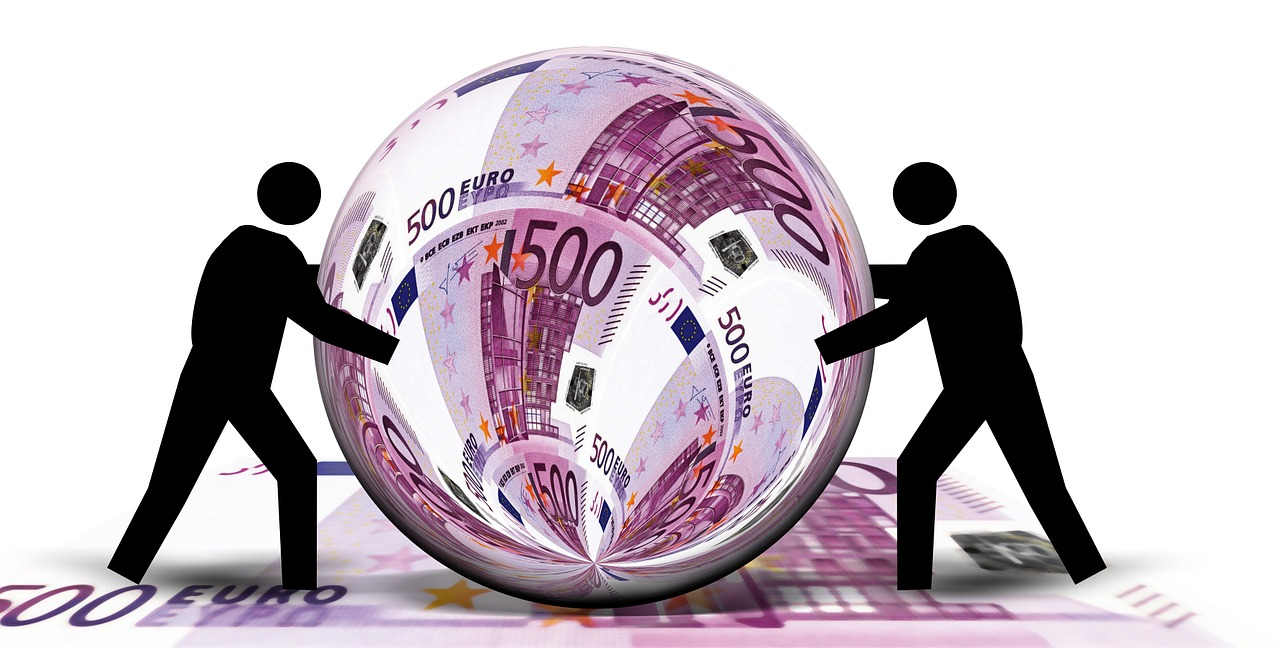El capital riesgo español
