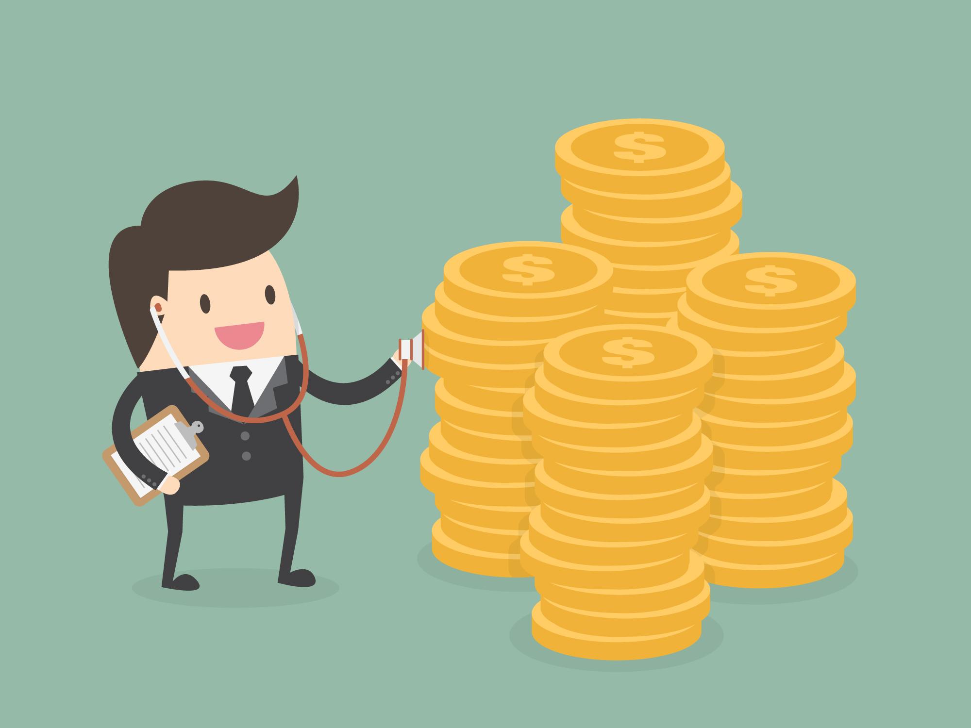 La capacidad del fundador, el mayor riesgo para el crecimiento de una startup