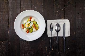 instagramers de cocina