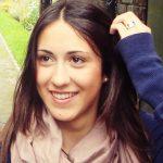 Cristina De la Hera