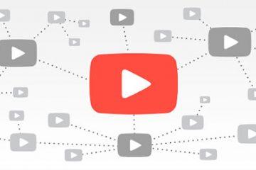 Cómo hacer SEO para YouTube.