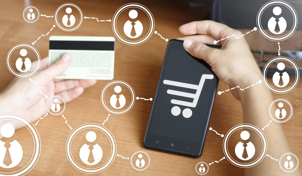 Preferencias del consumidor online