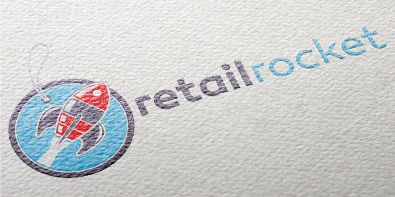 Retail Rocket personaliza tu website para ganar en tasa de conversión