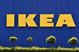 Ikea venderá en marketplaces