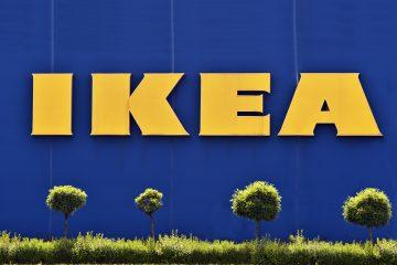 Ikea venderá en marketplaces