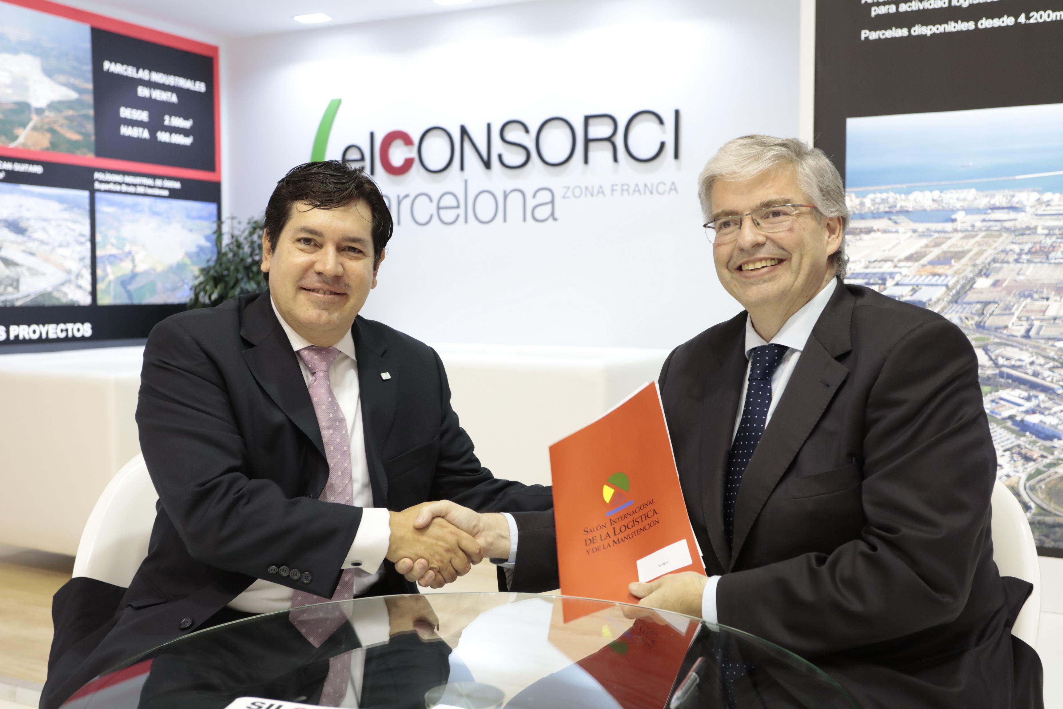 La 35  edición del congreso ALACAT se celebrará en BARCELONA