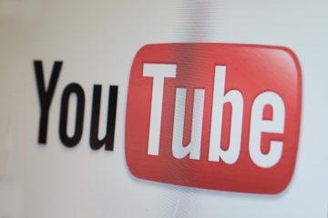 YouTube contra el terrorismo