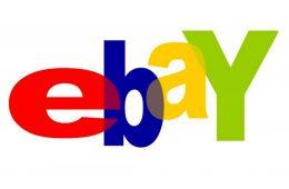 Price Match: la estrategia de eBay