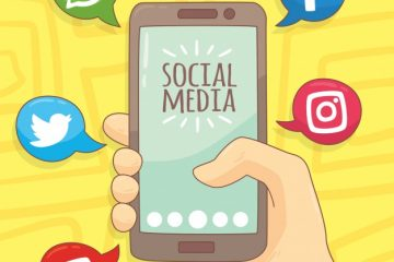 """""""La nueva herramienta para vender más"""", el primer libro de Social Selling"""