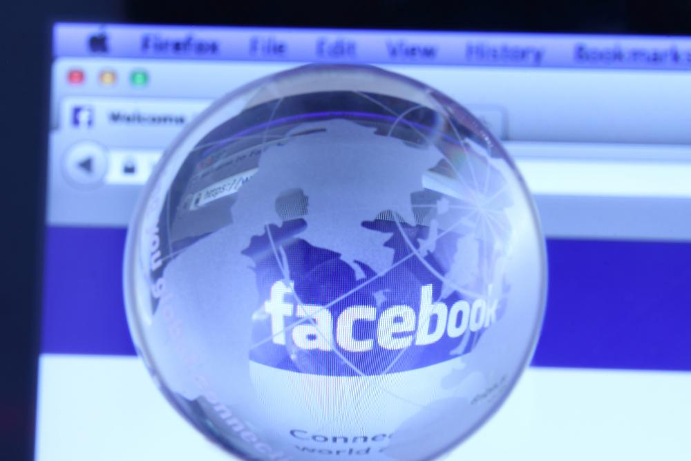 El cambio de misión de Facebook