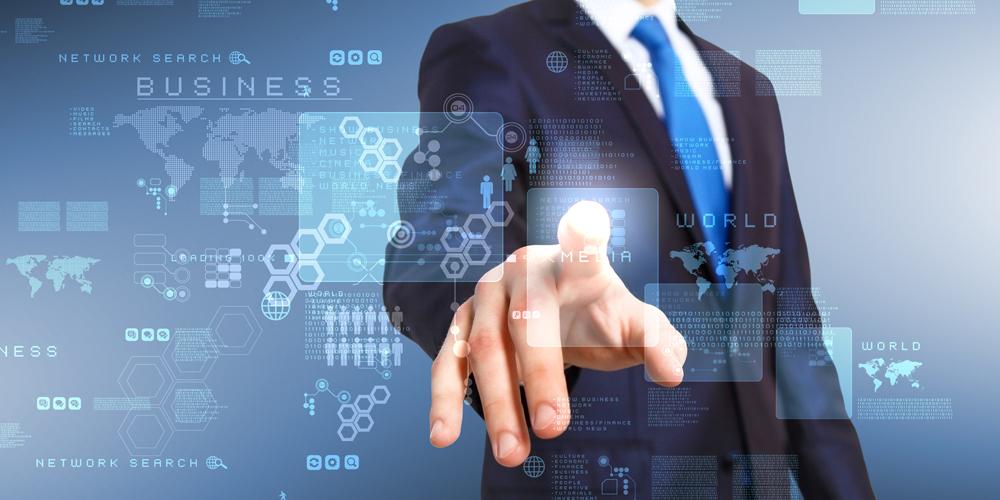 Digital McKinsey fomenta la reinvención digital en España