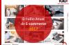 Estudio Anual de eCommerce 2017: España, en estado de madurez en compras online