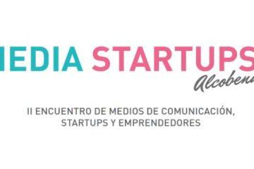 Media Startups Alcobendas