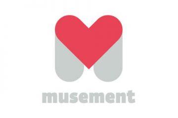 Qué es Musement