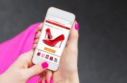 Las marcas de moda en España en las redes sociales de acuerdo a Digimind
