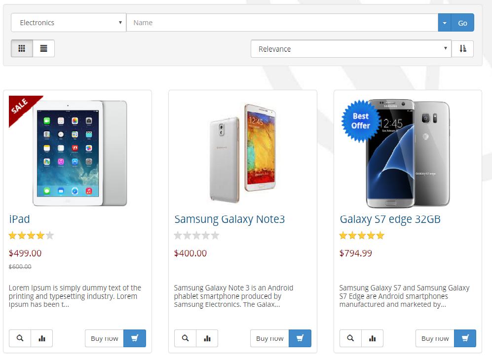 Los mejores plugins de WordPress en tu eCommerce