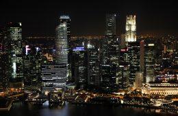 Región Asia-Pacífico: líder en materia de comercio electrónico