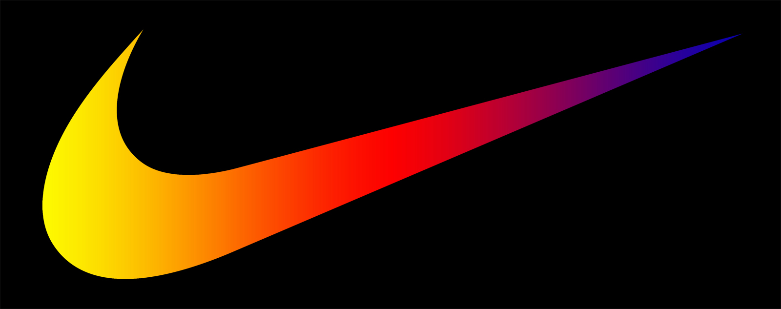 Nike comenzará a vender en Amazon