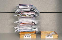 Diferencias entre el hard bounce y el soft bounce en email marketing
